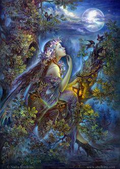 696f44e093ea786502b079148f8a8108--fantasy-fairies-fantasy-art