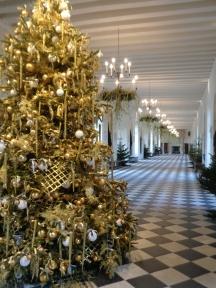 Chateaux de la Loire Noel 2017 135