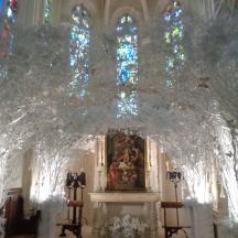 Chateaux de la Loire Noel 2017 233
