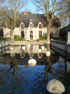 Chateaux de la Loire Noel 2017 273