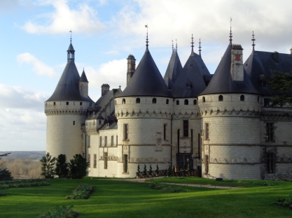 Chateaux de la Loire Noel 2017 369