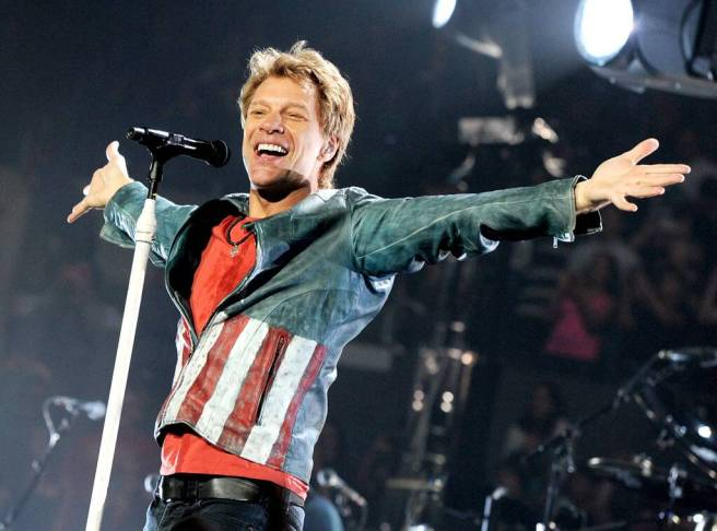 rs_1024x759-140704082528-1024.Bon-Jovi-jmd-070414_copy