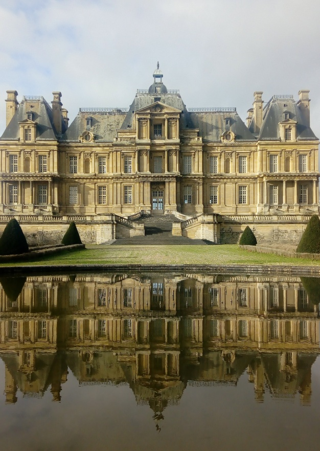 Le chateau de Maisons-Laffitte.jpg