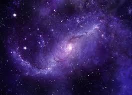 L'Observation de la voûte céleste… Source inépuisable d'émerveillement…