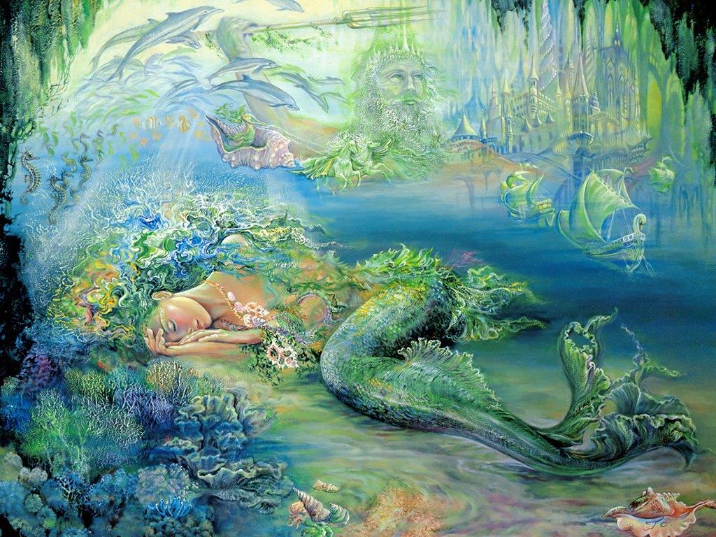 art-gallery-josephine-wall-paintings-247885