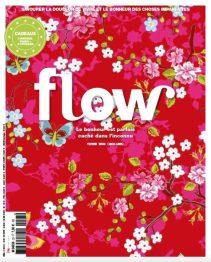 Flow-23-552x686