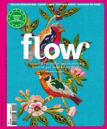 Flow-France-11-1-552x661