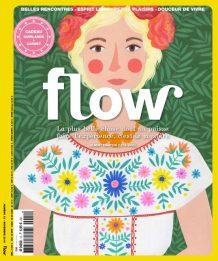 Flow-France12-16-552x662