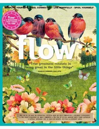 Flow_bladereditie_Int0513