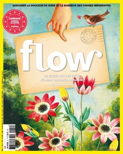 flow_numero_22