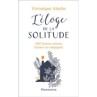 L-eloge-de-la-solitude