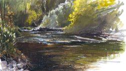 la-riviere-et-ses-reflets-scintillants-848x479