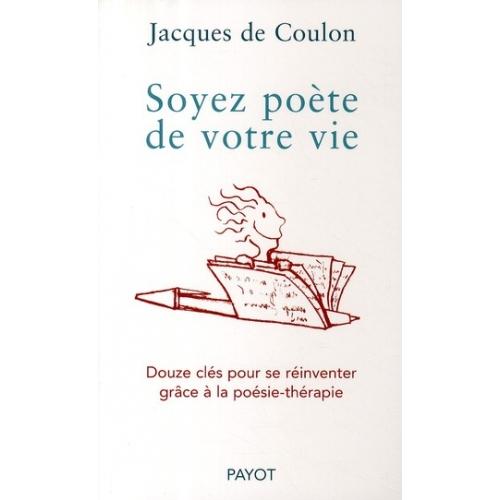 soyez-poete-de-votre-vie-9782228904483_0