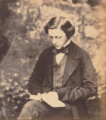 640px-Lewis_Carroll_Self_Portrait_1856_circa