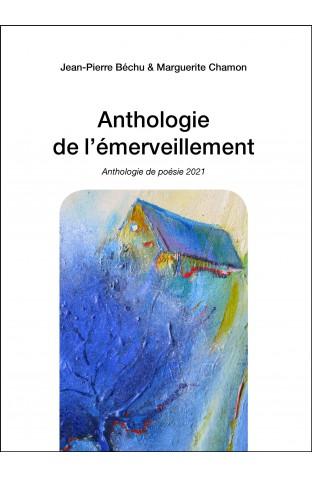 anthologie-de-l-emerveillement-jean-pierre-bechu-marguerite-chamon