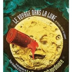le-voyage-dans-la-lune-en-couleurs-precede-du-voyage-extraordinaire-de-melies-georges-913199699_L
